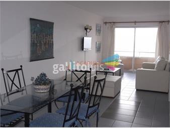 https://www.gallito.com.uy/muy-buen-apartamento-en-pinares-frente-al-ma-inmuebles-18391629