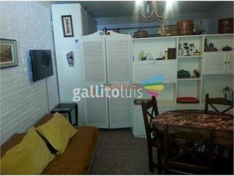 https://www.gallito.com.uy/apartamento-en-brava-monoambiente-inmuebles-18391633