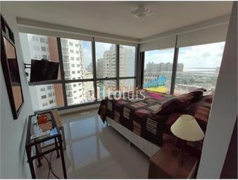 https://www.gallito.com.uy/brava-parada-2-excelente-edificio-con-amenities-inmuebles-18391670