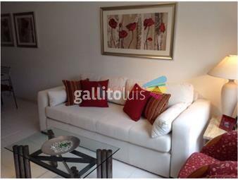 https://www.gallito.com.uy/apartamento-en-brava-1-dormitorios-inmuebles-18391716