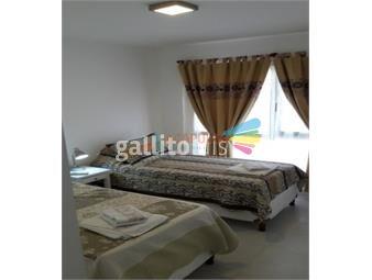 https://www.gallito.com.uy/peninsula-edificio-nuevo-con-servicios-2-dormitorios-inmuebles-18391746