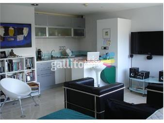 https://www.gallito.com.uy/excelente-oportunidad-en-venta-ideal-para-renta-zona-de-s-inmuebles-18391775
