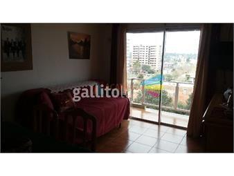 https://www.gallito.com.uy/apartamento-en-maldonado-inmuebles-18391786