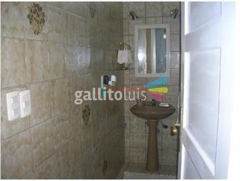 https://www.gallito.com.uy/casa-en-brava-3-dormitorios-inmuebles-18391863