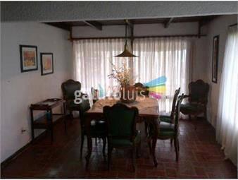 https://www.gallito.com.uy/casa-en-balneario-buenos-aires-4-dormitorios-inmuebles-18392012