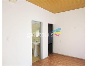 https://www.gallito.com.uy/venta-apartamento-2-dorm-y-patio-marcos-salcedo-reciclado-inmuebles-17804819