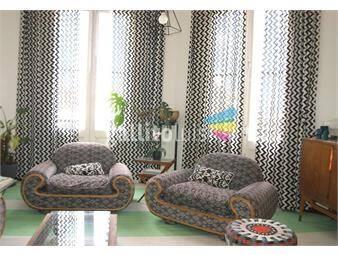 https://www.gallito.com.uy/apartamento-venta-ciudad-vieja-inmuebles-18392578