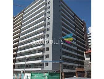 https://www.gallito.com.uy/apartamento-1-dormitorio-venta-malvin-entrega-cuotas-inmuebles-16926556