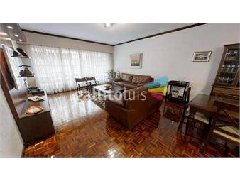 https://www.gallito.com.uy/corazon-de-pocitos-impecable-amplio-reciclado-garaje-inmuebles-17034871