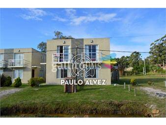 https://www.gallito.com.uy/casas-alquiler-temporal-punta-colorada-242-inmuebles-18396529