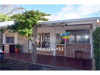 https://www.gallito.com.uy/casas-venta-piriapolis-1238-inmuebles-18396977