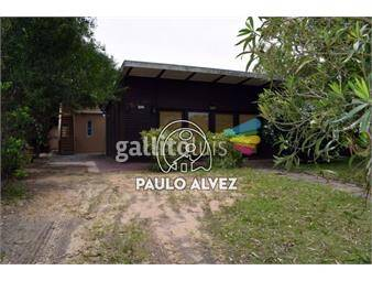 https://www.gallito.com.uy/casas-alquiler-temporal-playa-grande-2141-inmuebles-18397402