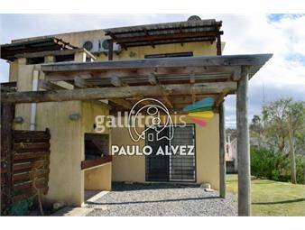 https://www.gallito.com.uy/casas-alquiler-temporal-playa-hermosa-2174-inmuebles-18397724