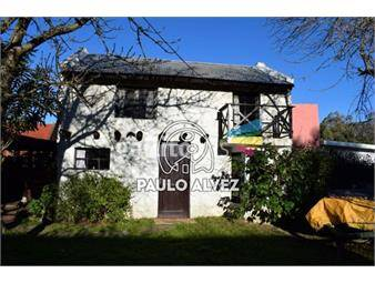 https://www.gallito.com.uy/casas-alquiler-temporal-playa-grande-2185-inmuebles-18397761