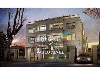 https://www.gallito.com.uy/apartamentos-venta-montevideo-malvin-5116-inmuebles-18397831