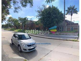 https://www.gallito.com.uy/polo-logistico-deposito-14000m2-de-galpones-inmuebles-15395819