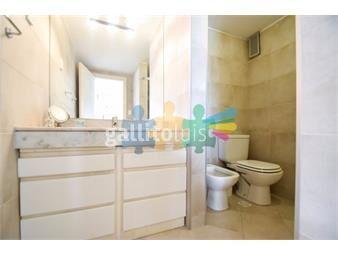 https://www.gallito.com.uy/apartamento-en-alquiler-torre-en-peninsula-inmuebles-17864557
