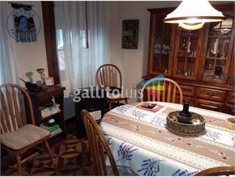 https://www.gallito.com.uy/casa-en-venta-inmuebles-17846799