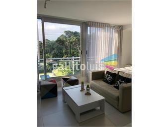 https://www.gallito.com.uy/apartamento-en-roosevelt-1-dormitorios-inmuebles-17605530