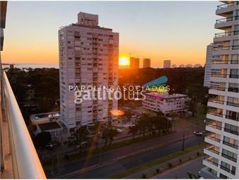 https://www.gallito.com.uy/mono-ambiente-con-vista-al-mar-inmuebles-18406072