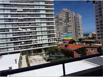 https://www.gallito.com.uy/precioso-apartamento-en-ubicacion-privilegiada-inmuebles-17891910