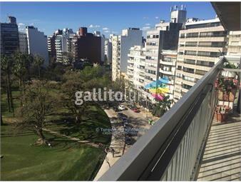 https://www.gallito.com.uy/luminoso-y-amplio-apartamento-con-magnifica-vista-al-parque-inmuebles-13021509