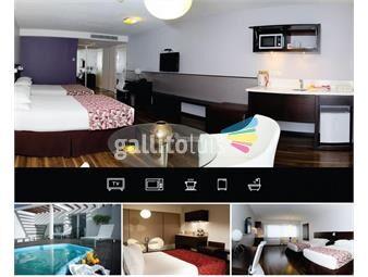 https://www.gallito.com.uy/apartamento-pocitos-alquiler-monoambiente-21-de-setiembre-y-inmuebles-18406207