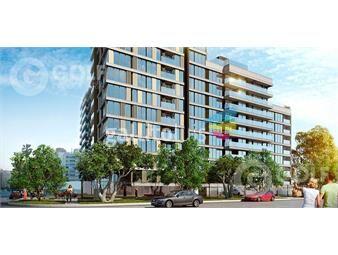 https://www.gallito.com.uy/vendo-monoambiente-hacia-atras-con-patio-en-construccion-inmuebles-17151489