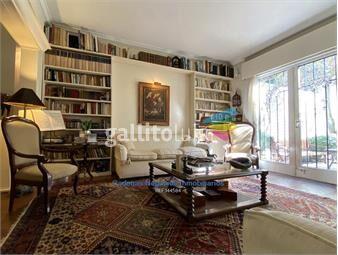 https://www.gallito.com.uy/venta-casa-4-dormitorios-parque-batlle-inmuebles-18079392