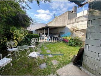 https://www.gallito.com.uy/venta-casa-la-blanqueada-pu-4-dorm-fondo-cochera-inmuebles-18409070
