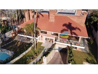 https://www.gallito.com.uy/apartamento-en-venta-en-carrasco-sur-irazabal-propiedades-inmuebles-18409122
