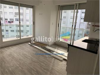 https://www.gallito.com.uy/venta-de-apartamento-un-dormitorio-con-parrillero-gge-y-bo-inmuebles-18409285