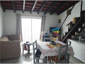 https://www.gallito.com.uy/apartamento-jacinto-venta-2-dormitorios-colorado-y-bulevar-inmuebles-17738251