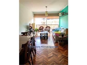 https://www.gallito.com.uy/apartamento-en-pocitos-con-terrazas-y-garaje-inmuebles-17837485