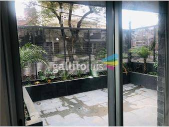 https://www.gallito.com.uy/venta-apartamento-1-dormitorio-pocitos-inmuebles-17900501