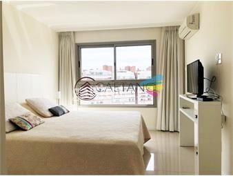 https://www.gallito.com.uy/alquiler-imperiale-2-dormitorios-inmuebles-18410165