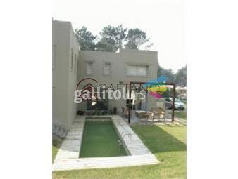 https://www.gallito.com.uy/importante-propiedad-en-barrio-privado-inmuebles-18410328