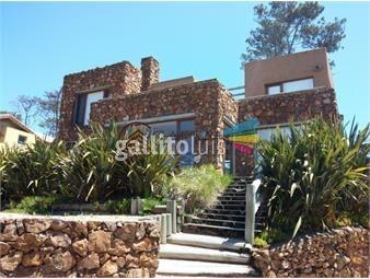https://www.gallito.com.uy/bonita-propiedad-ubicada-en-barrio-privado-de-la-barra-inmuebles-18410336