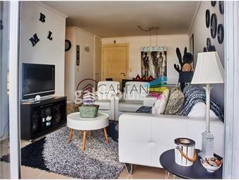 https://www.gallito.com.uy/espectacular-apartamento-en-el-corazã³n-de-la-penãnsula-inmuebles-18410454