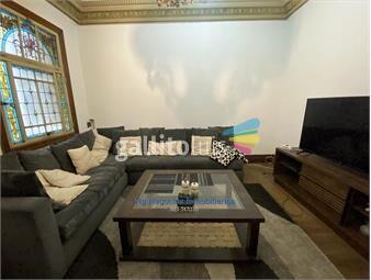 https://www.gallito.com.uy/apartamento-3-dormitorios-2-baños-amplios-ambientes-inmuebles-18367984