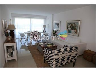 https://www.gallito.com.uy/excelente-apartamento-en-frente-a-playa-brava-inmuebles-18410553