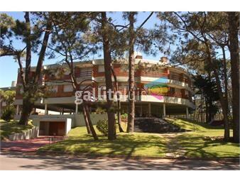 https://www.gallito.com.uy/hermoso-apartamento-disponible-para-alquiler-de-invierno-inmuebles-18410565