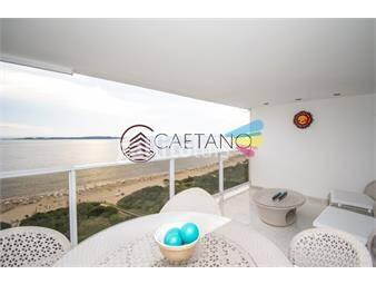https://www.gallito.com.uy/penthouse-en-venta-mansa-punta-del-este-vista-playa-mans-inmuebles-18410721