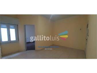 https://www.gallito.com.uy/apartamento-2-dormitorios-proximo-a-tres-cruces-inmuebles-18410870