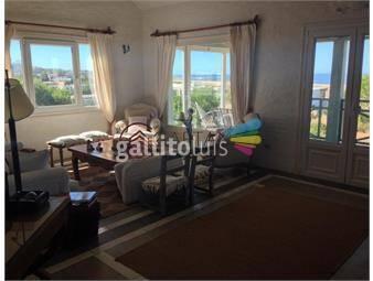 https://www.gallito.com.uy/casa-de-cuatro-dormitorios-en-barrio-privado-laguna-blanca-inmuebles-18411227