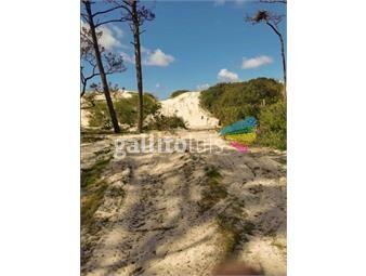 https://www.gallito.com.uy/terreno-el-pinar-inmuebles-18409406
