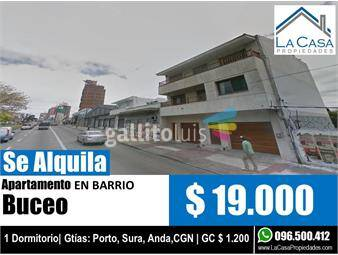 https://www.gallito.com.uy/apartamento-buceo-inmuebles-18405838