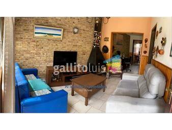 https://www.gallito.com.uy/vendo-casa-2-dormitorios-en-buceo-inmuebles-18410002