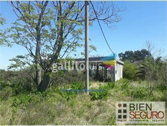 https://www.gallito.com.uy/ref-30194-montevideo-melilla-terreno-inmuebles-18414417