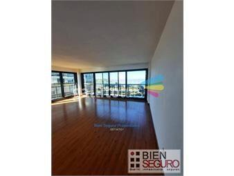 https://www.gallito.com.uy/impeable-apartamento-en-alquiler-frente-a-puerto-de-buceo-inmuebles-18414503